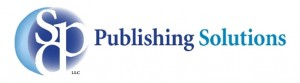 self publishing, independent publishing