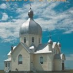 In Onion Dome we are taken on a transcontinental journey to solve a decades old cold case murder, all triggered by the discovery of bag of gems - come learn more about this exciting book!