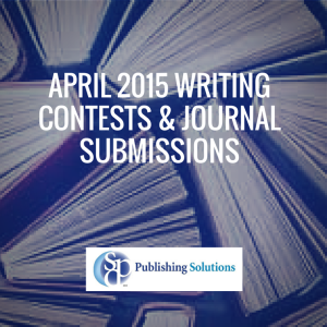 April2015WritingContests