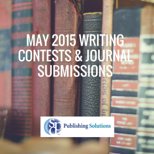 May2015WritingContests