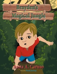 Brayden'sMagicalJungle_FrontCover_SDPwebsite