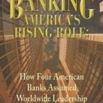 Click through to learn more about International Banking: America's Rising Role which definitively illustrates the transformation of banking power from Europe to United States.