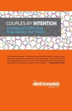 Click through to learn more about Couples by Intention - your inside scoop on making everyday life amazing!