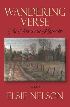 With deep humanity and time-honored truths, Wandering Verse captures the daily life of a woman, wife, and mother of eight from the 1930s – click through to learn more!.