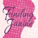 Click through to learn more about Finding Janine which describes the author's journey to discover what it means to be American and how our country's greatest ability is to embrace diversity.