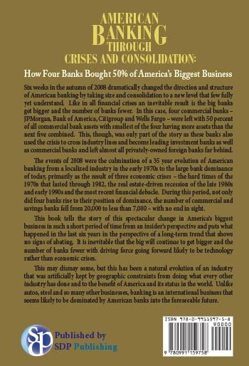 American Banking