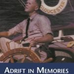 Adrift in Memories: Lessons Learned Leading a Nomadic Life provides a refreshing look at how NOT staying in one place can help you find your center.