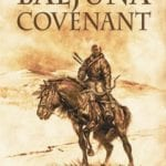 Click through for more about The Baljuna Covenant which shares the riveting story of a boy's rise to the heights of world power .